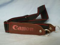 ' WIDE ' Canon WIDE SLR Camera Neck  Strap £2.99